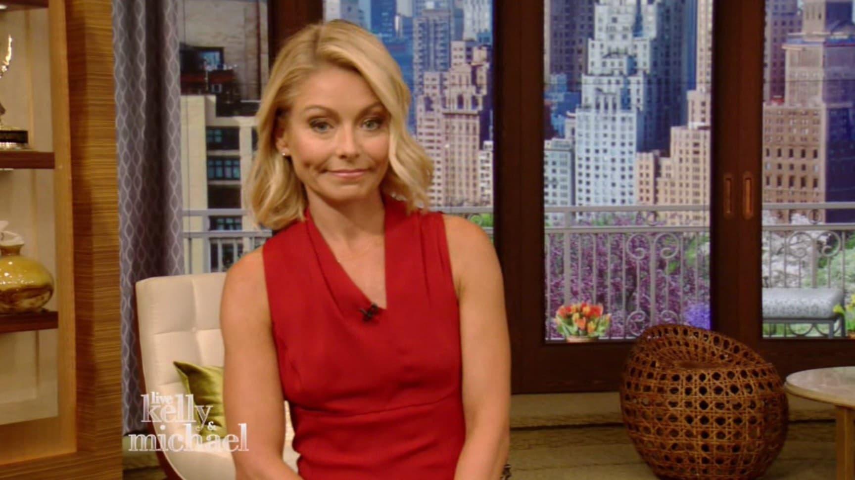 U emisiji otkrila tajnu o lošem botoksu (foto: Screenshot)