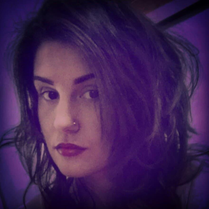 (foto: Instagram/makeup_by_miljana)