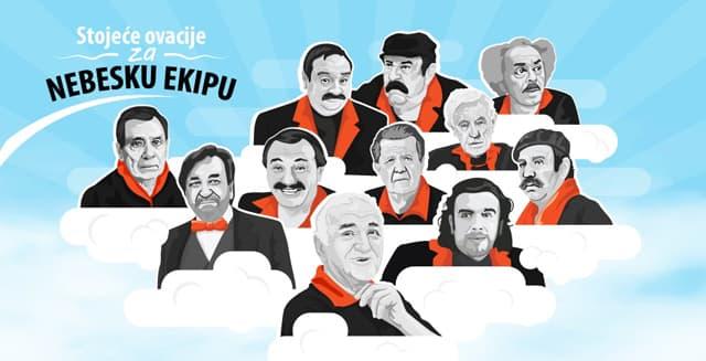 Nebeska ekipa (foto: mondo.rs)