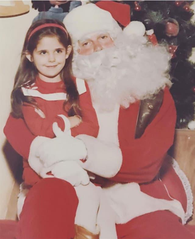 Sarah Michelle Gellar (Foto: instagram.com/sarahmgellar)