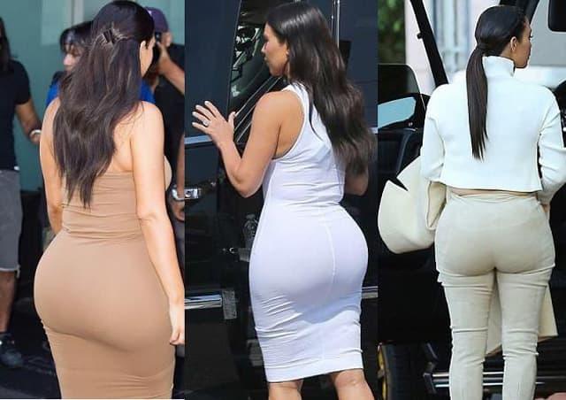 Kim Kardashian (izvor:Wenn)