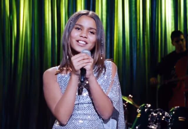Ovako je Olivia izgledala 2003. godine u poznatom filmu (foto: Screenshot)