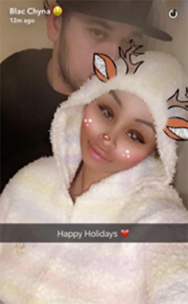 rs_634x1024-161223191541-634.Rob-Kardashian-Blac-Chyna-Snapchat.kg.122316