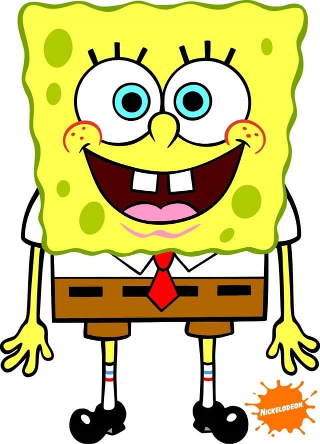 (foto: Nickelodeon)