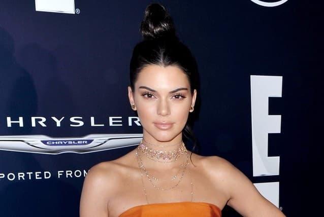 Da-li-je-Kendall-Jenner-jedina-sestra-Kardashian-koja-nije-isla-pod-noz