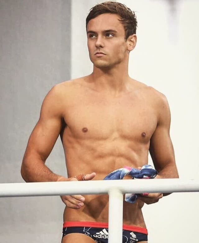 (foto: Instagram/tomdaley1994)