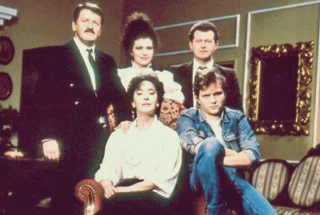26-godina-nakon-Boljeg-zivota-glumci-otkrili-gde-su-danas-njihovi-likovi