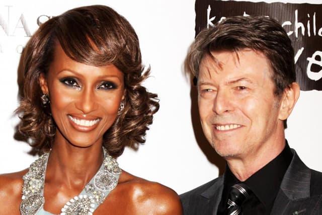 Iman-odala-pocast-Davidu-Bowieu-na-godisnjicu-smrti