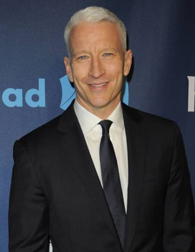 anderson-cooper-mx002_130316_2200as__width_420