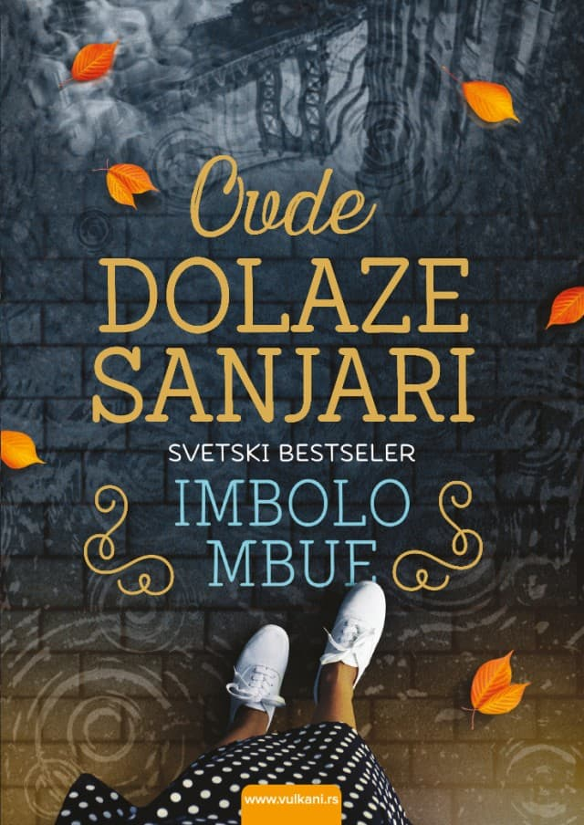 imbolo-mbue---ovde-dolaze-sanjari_PRESS2