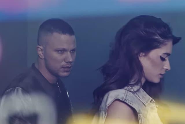 Nova pesma mladog pevača (foto: Screenshot)