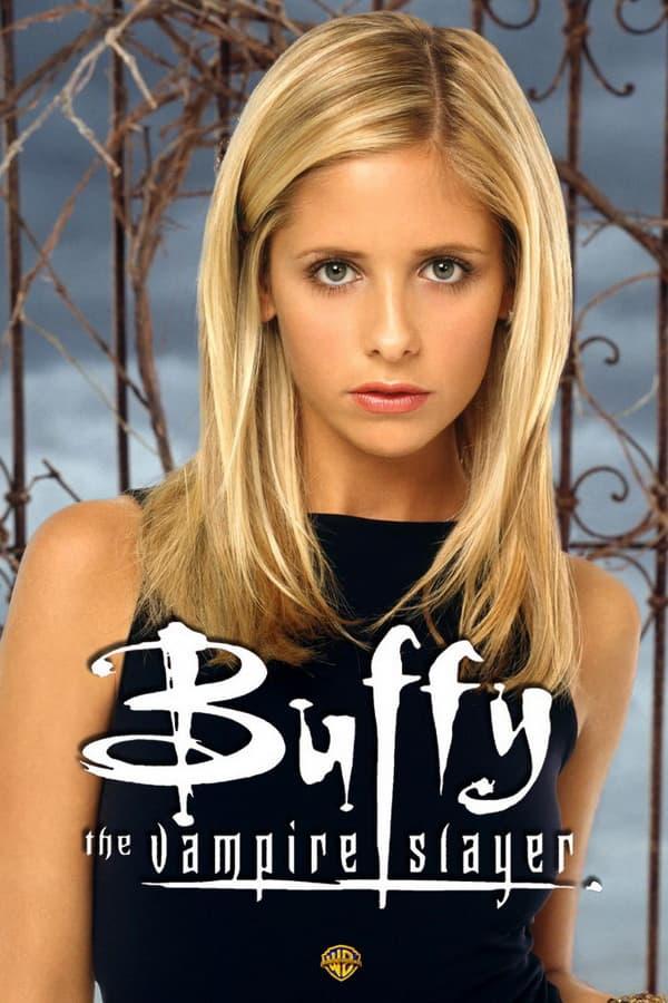 Prva epizoda serije prikazana je 10. marta 1997. godine (foto: Fanpop)