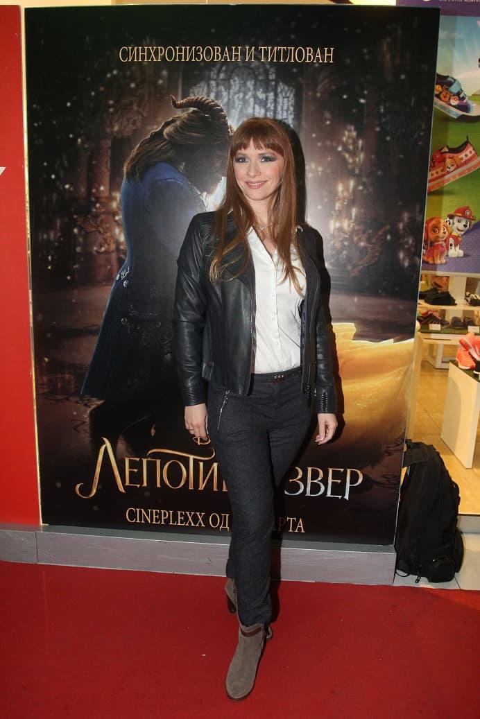 Ivana Knežević