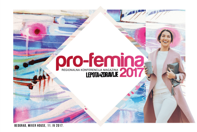 PF-2017.-naslovna