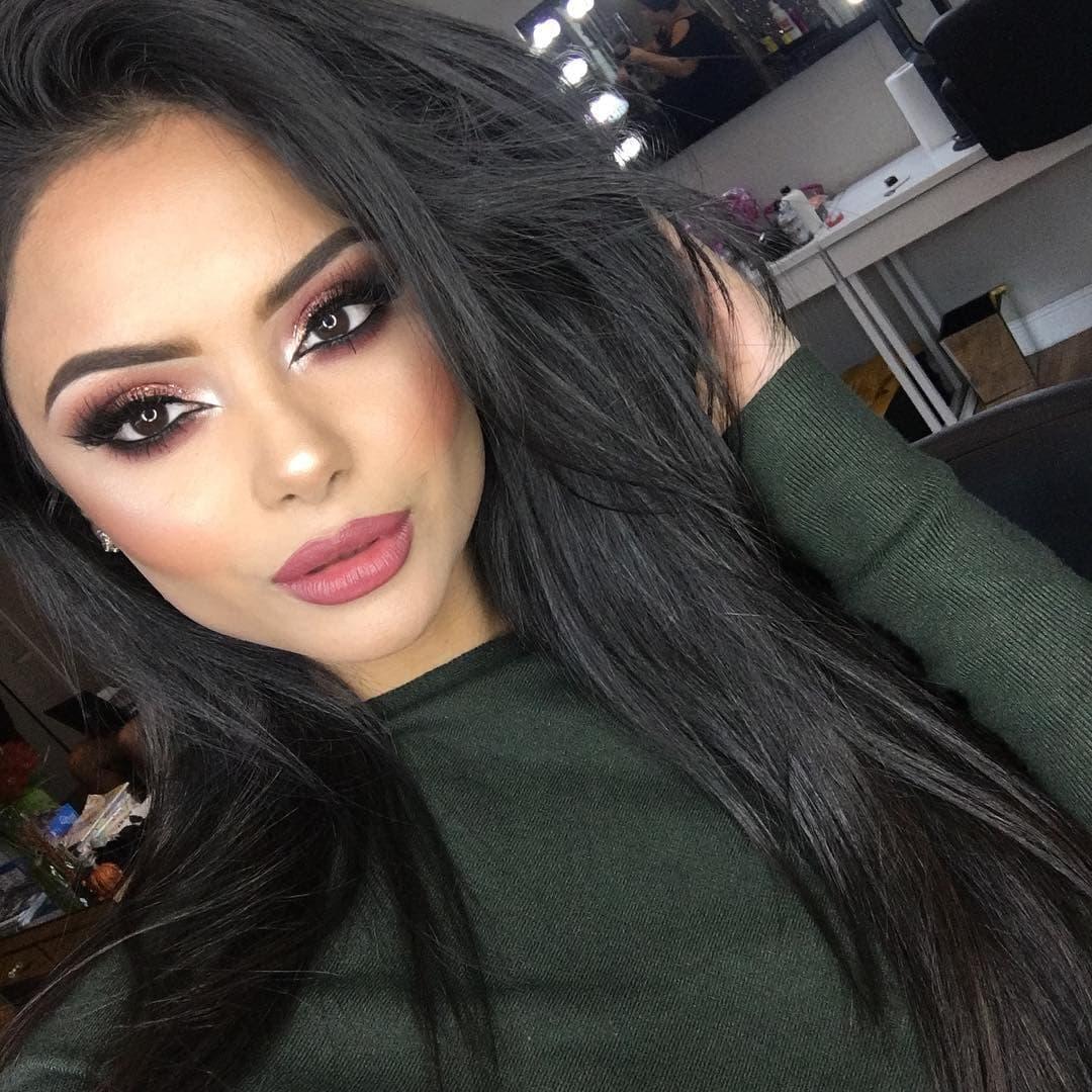 Afshan je glumila u 4. nastavku 'Harry Pottera' (foto: Instagram.com/afshanazad)