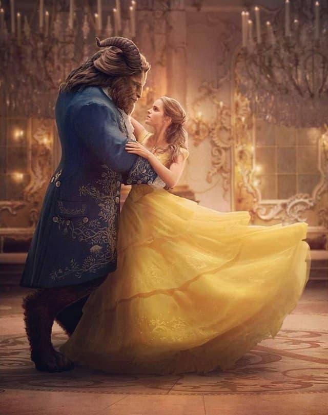 Film će možda biti zabranjen u Rusiji (foto: Disney)