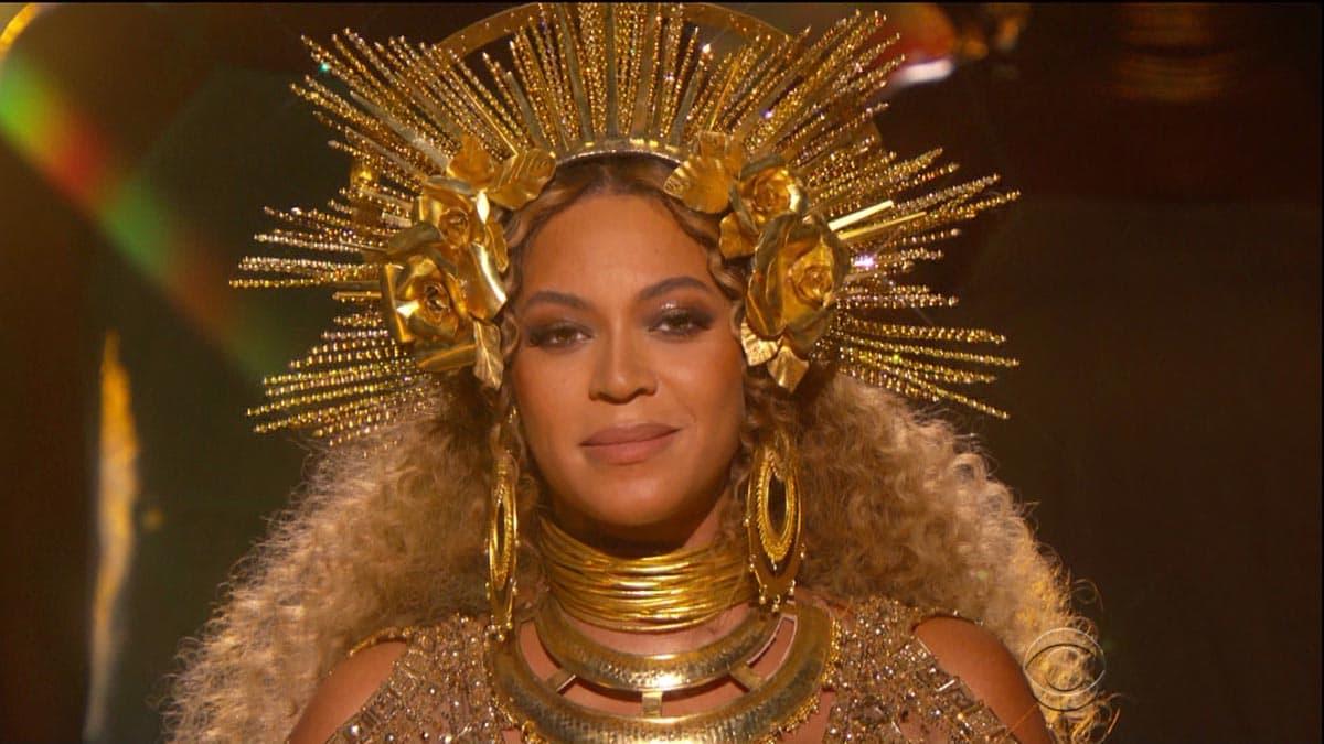 Beyonce će možda glumiti u rimejku 'Kralja lavova' (foto: Screenshot)