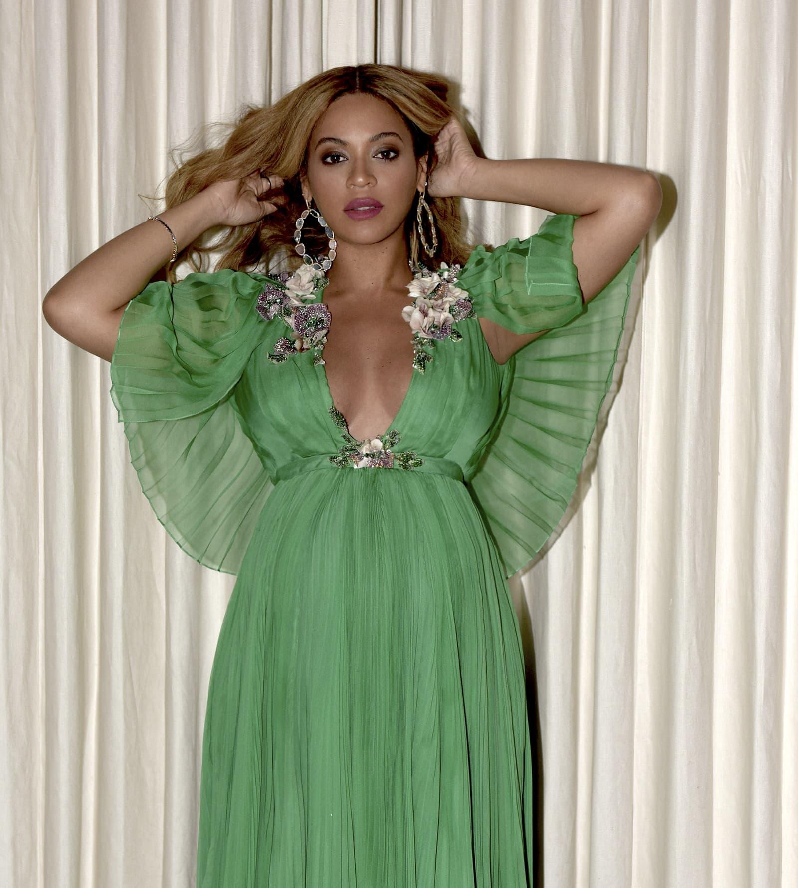(foto: Beyonce.com)
