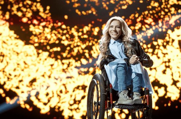 (foto: Eurovision.tv)
