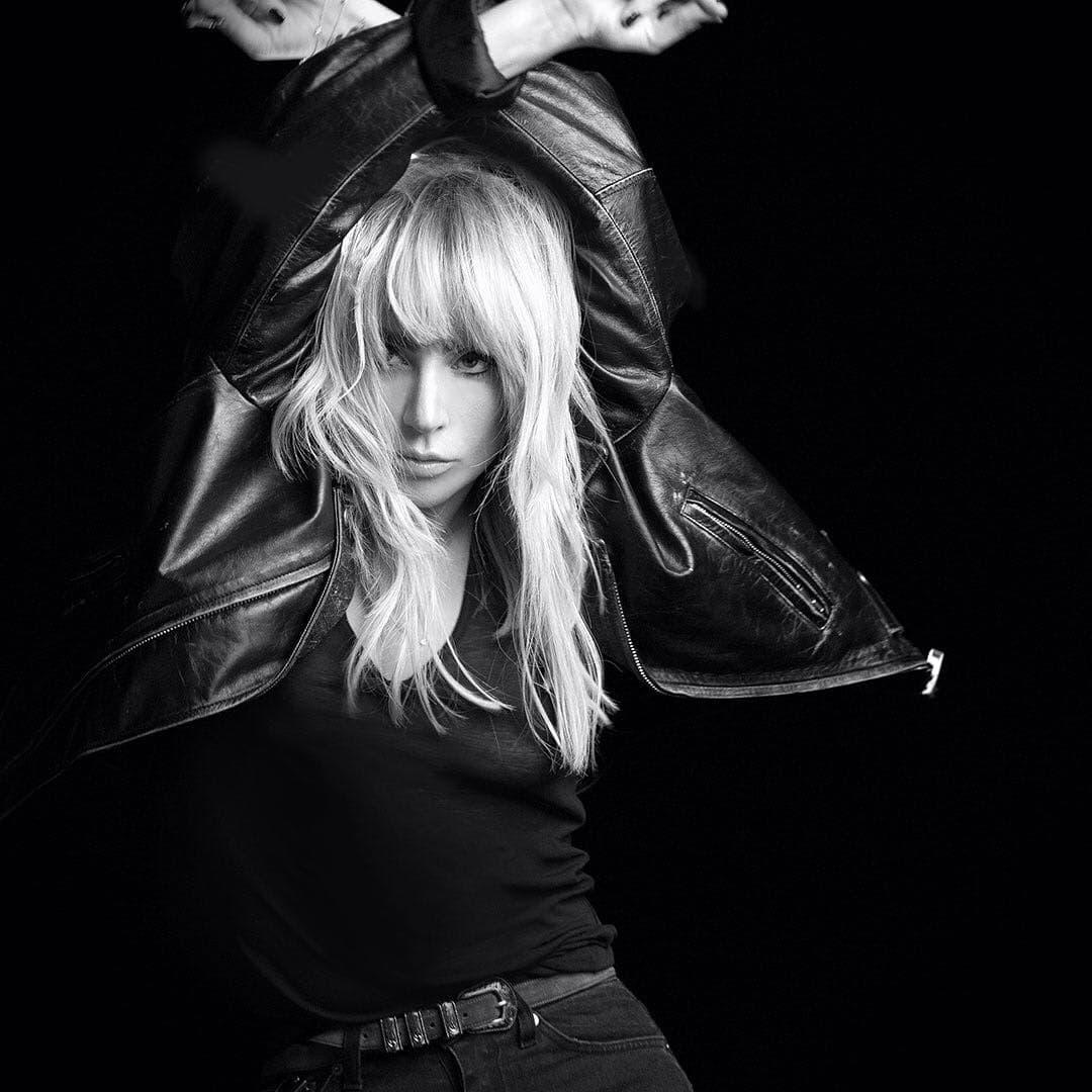 Gaga će nastupiti kao glavna zvezda ovogodišnje Coachelle (foto: Instagram/ladygaga)