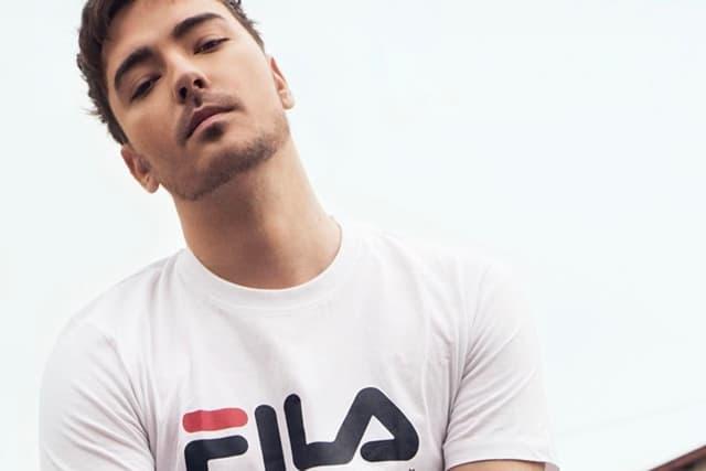 Pevač o svom izgledu i imidžu (foto: Instagram.com/milanstankovic)