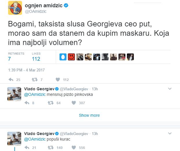 ognjen amidzic vlado georgiev