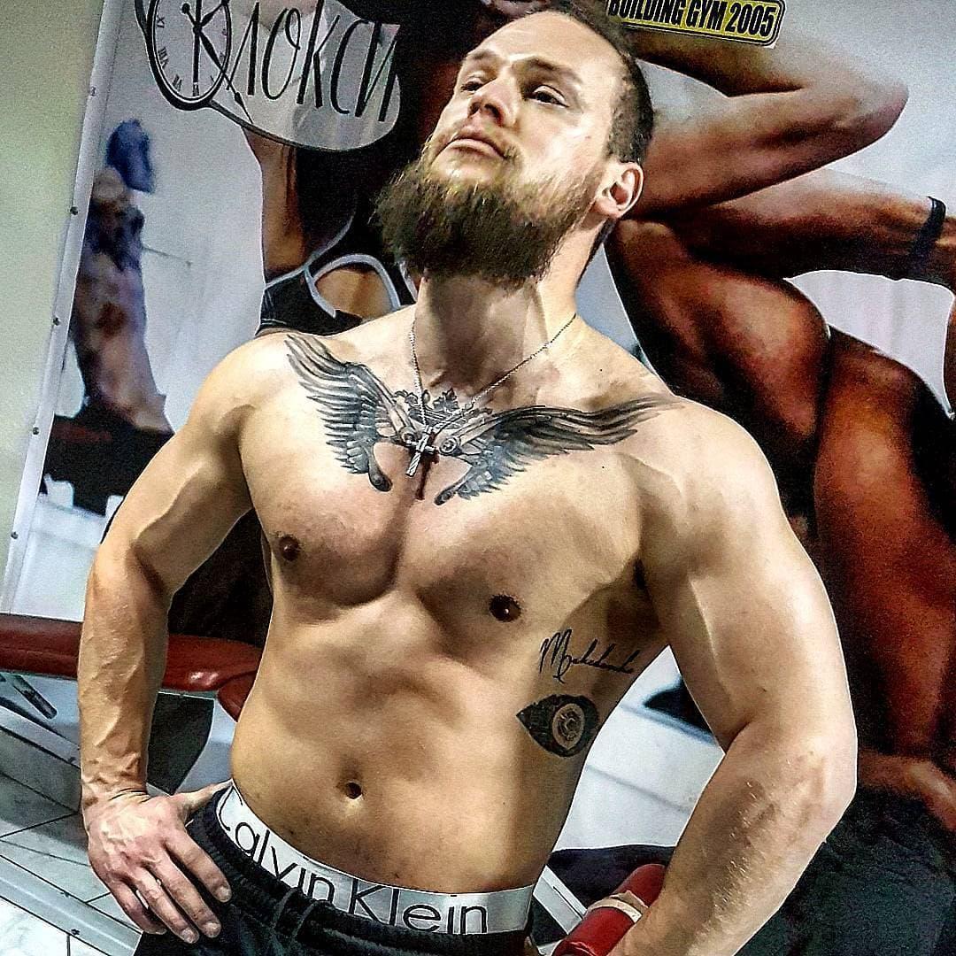 Ovako pobednik Velikog Brata izgleda danas (foto: Instagram.com/spejko)