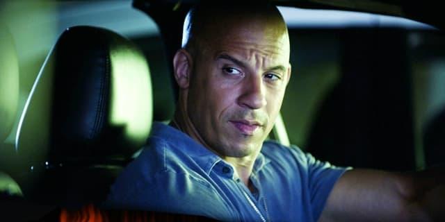 Vin Diesel u osmom nastavku filma (foto: ScreenRant)