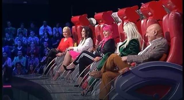 Takmičenje 'Pinkove zvezde' dobija hrvatsku verziju (foto: Screenshot)