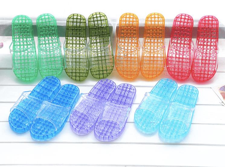 Ove papuče su veoma popularne u Aziji, a prodaju se za 1$ (foto: Alibaba)