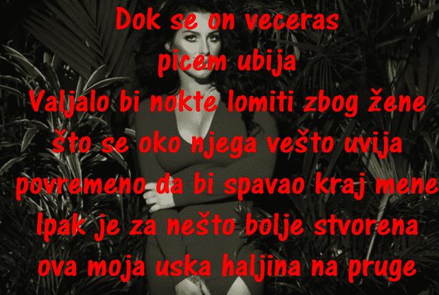 seka 6