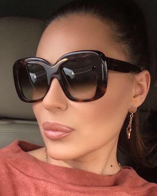 Pevaćica odlučila da tuži osobu koja je optužila za zanemarivanje psa (foto: Instagram.com/craznatovic_official)