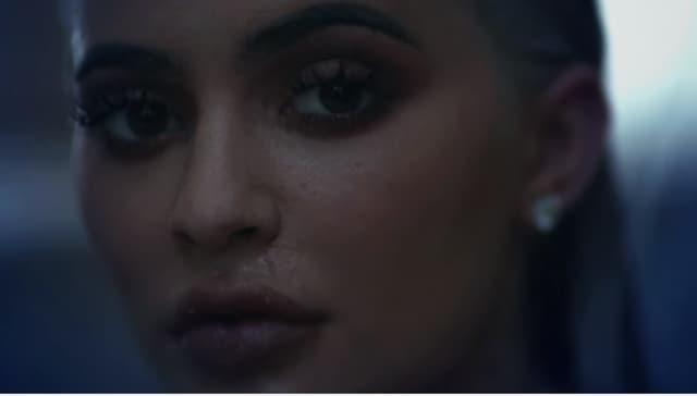 Postoje dve Kylie (foto: Screenshot)
