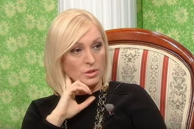 Urednica RTS-a potvrdila da pevačice nisu želele na Eurosong (foto: Screenshot)