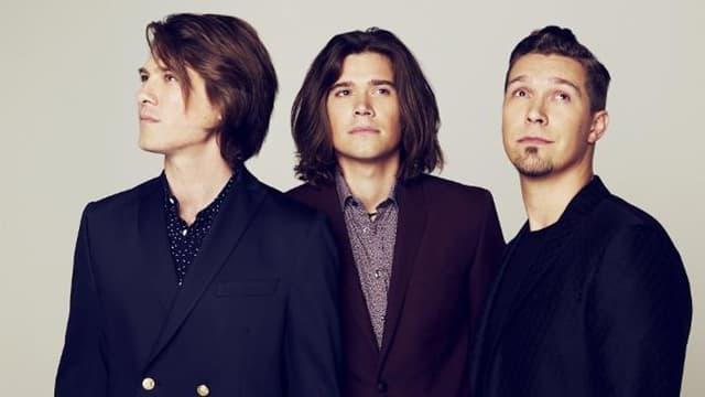 (foto: musicfeeds.com.au)