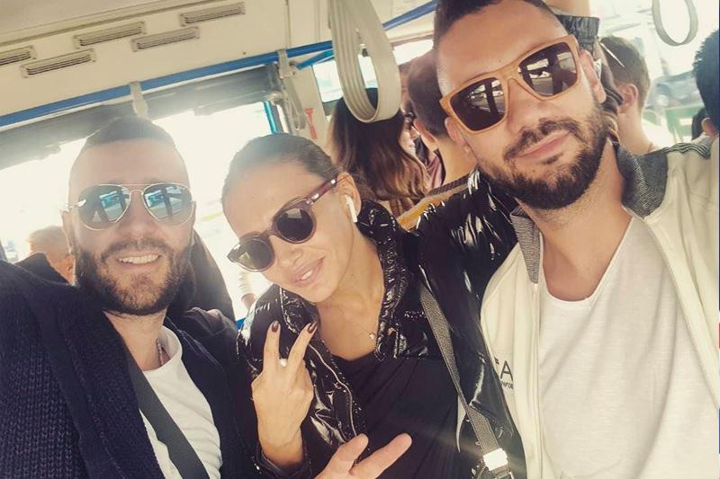 Emina-Jahovic-se-odusevila-javnim-prevozom-u-Istanbulu