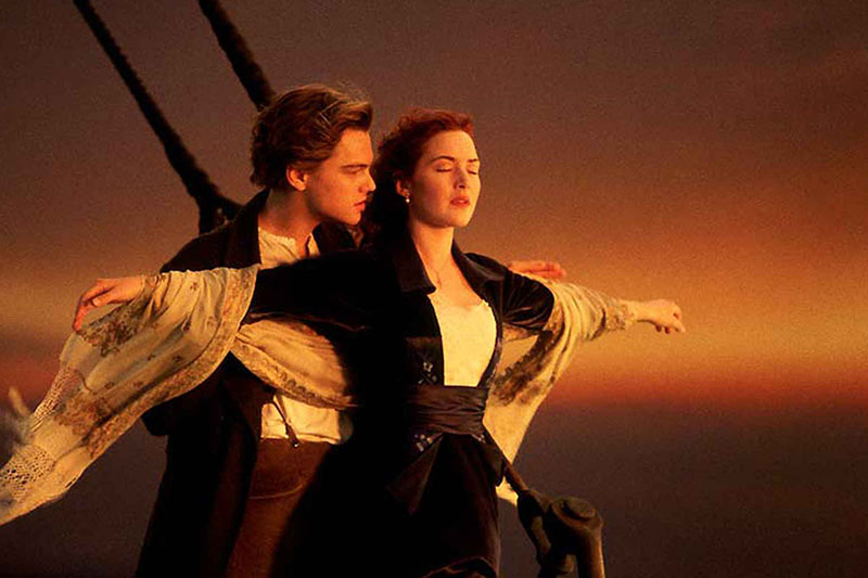Kate-Winslet-Jack-je-mogao-da-stane-na-vrata-u-Titaniku