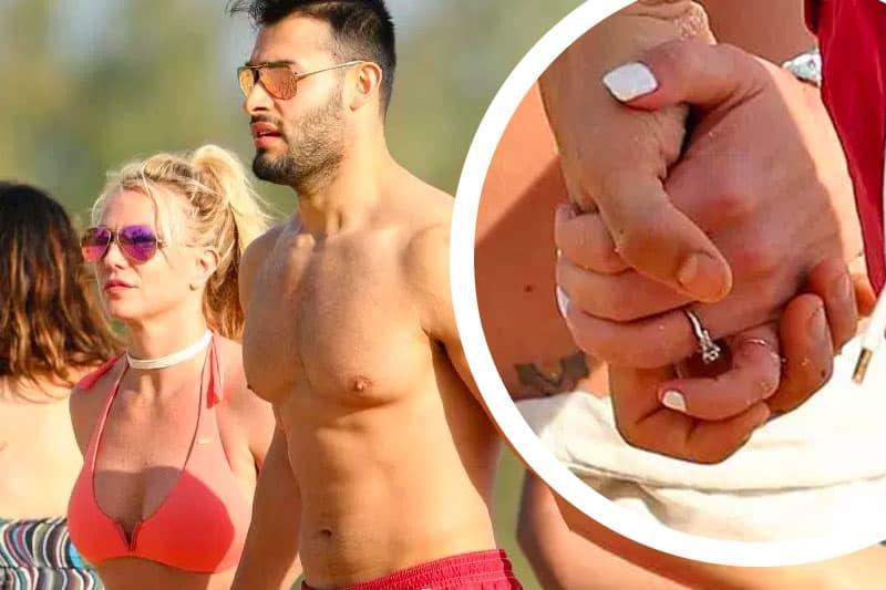 Fitnes-trener-verio-Britney-Spears
