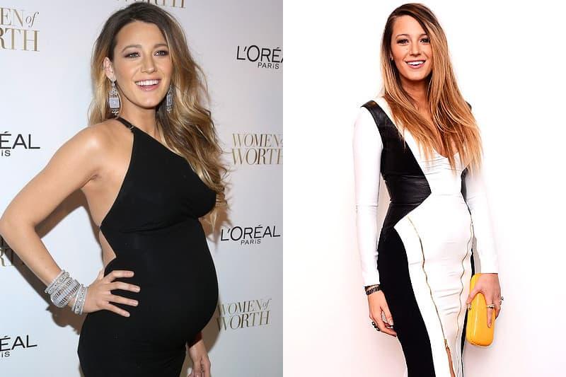 Blake-Lively-smrsala-posle-trudnoce-ovako-izgleda-sa-27-kilograma-manje