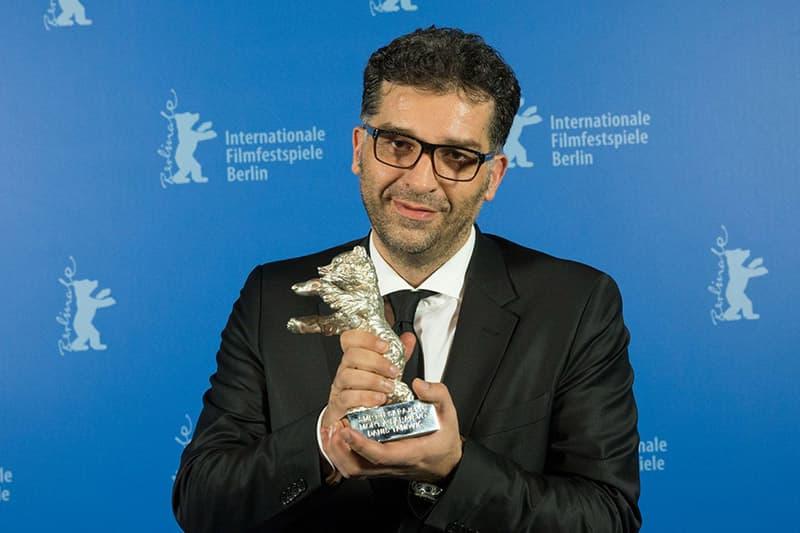 Oskarovac-rezira-prvu-HBO-seriju-u-nasem-regionu