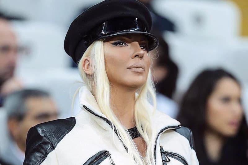 Poznati-italijanski-dizajner-Jelena-Karleusa-je-kao-svetska-rok-zvezda