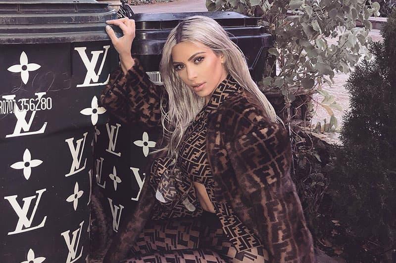 Golisava-Kim-Kardashian-West-provocira-na-Instagramu