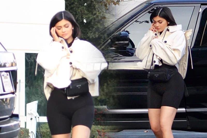 Kylie-Jenner-prvi-put-u-javnosti-nakon-porodjaja