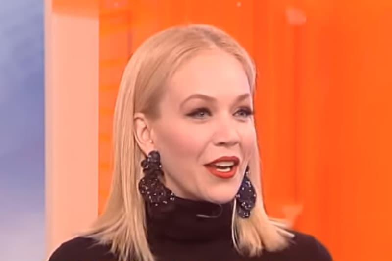 Jovana-Joksimovic-porucila-Rozgi-Imas-40-moras-da-postanes-majka