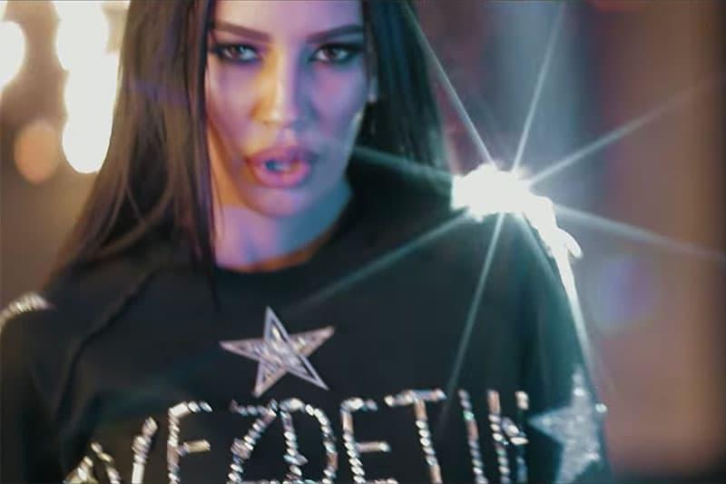 Katarina-Grujic-najavila-album-spotom-Nisam-kao-druge