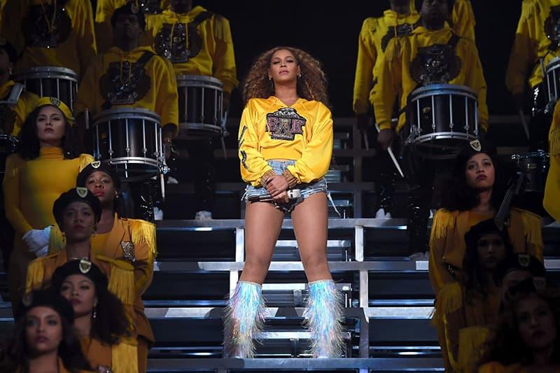 Beyonce-odusevila-povratnickim-nastupom-na-Coachelli