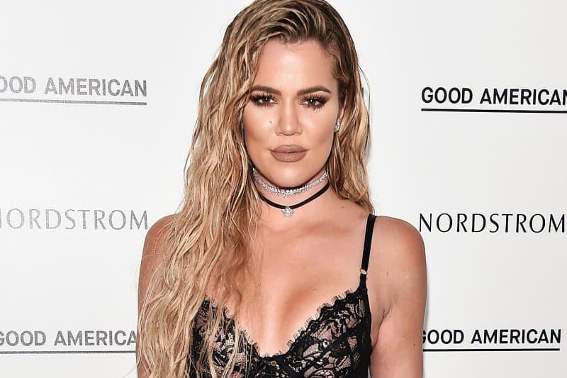 Khloe-Kardashian-rodila-devojcicu