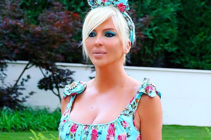 Jelena-Karleusa-o-ozbiljnom-biznis-planu-Kupuje-Grand-i-pravi-svetsku-produkcijsku-kucu