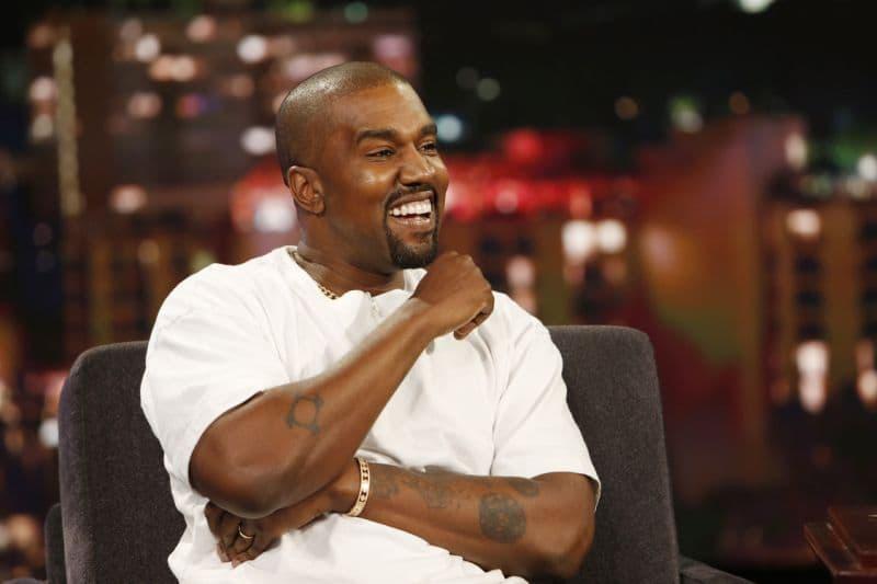 Kanye-West-Unistio-bih-karijeru-da-sam-podrzao-Trumpa