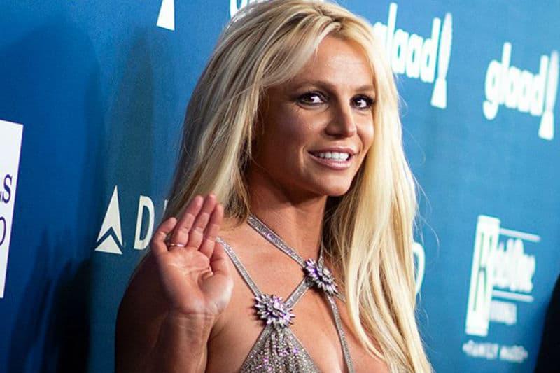 Britney-Spears-vise-nece-biti-pod-starateljstvom-oca